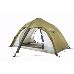 Redverz Gear HAWK II  Redverz Hawk II - 4 Stagione Alpinismo Tenda €649.00