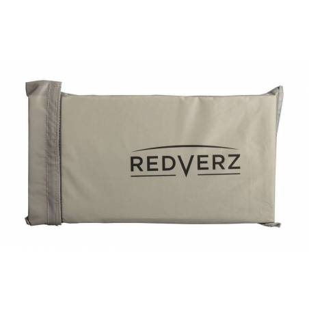 GRONDZEILEN Hawk II Mountaineering Tent Footprint Redverz Gear €59.00