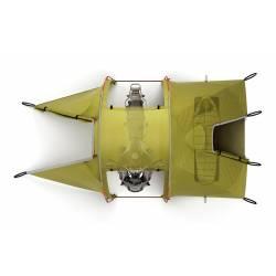 Redverz Gear TENDA SOLO MOTOCICLETTA Solo Expedition €499.00