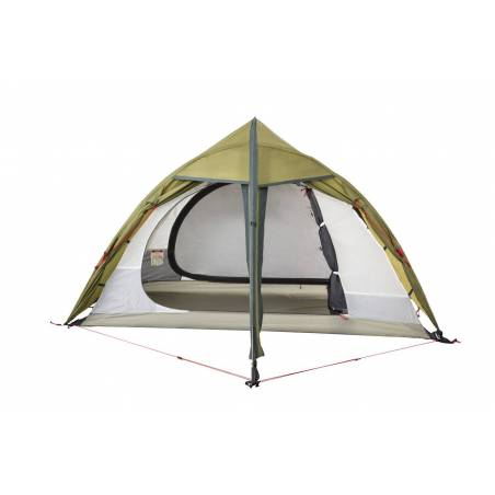 Redverz Gear HAWK II TENDA Redverz Hawk II - 4 Stagione Alpinismo Tenda €649.00