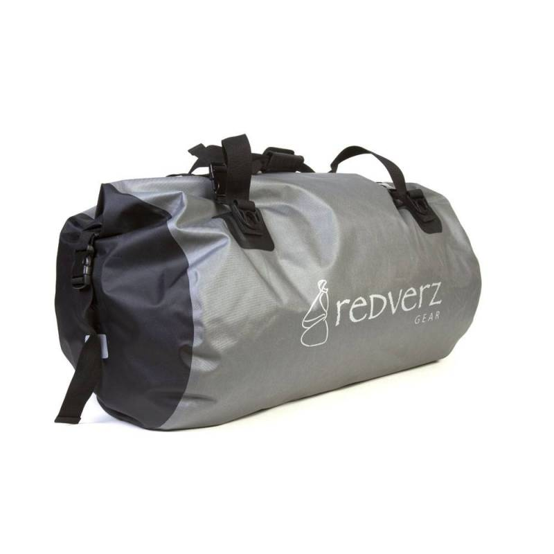 Redverz Gear 90 Liter Dry Bag Grey €114.00