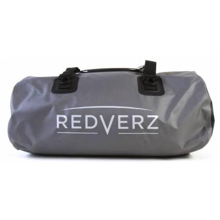 BOLSA SECA 50 Liter Gris Redverz Gear €89.00