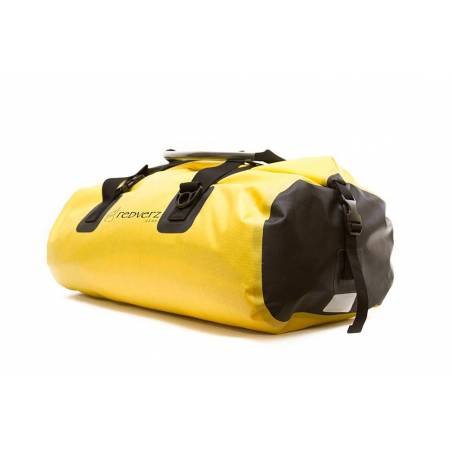 Redverz Gear 50 Liter Dry Bag Yellow €89.00