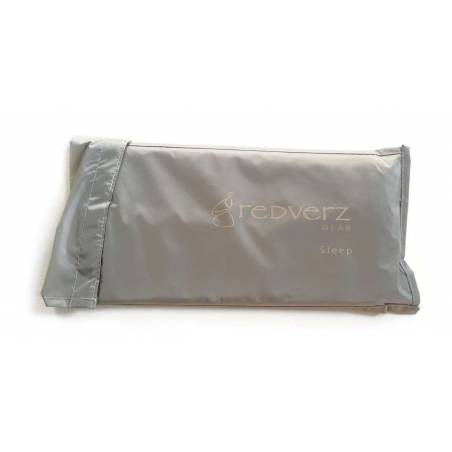 Redverz Gear Solo Groundsheet Sleeping €39.00