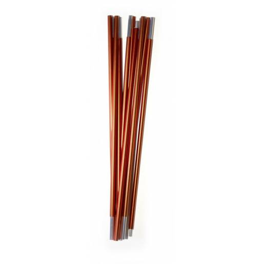 Redverz Gear Atacama Complete Long Pole €64.99