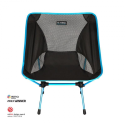 Helinox HELINOX Chair One €99.00