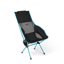 Helinox HELINOX Savanna Chair €199.00