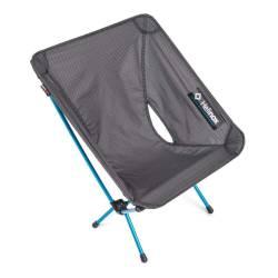 HELINOX Chair Zero Helinox €119.00