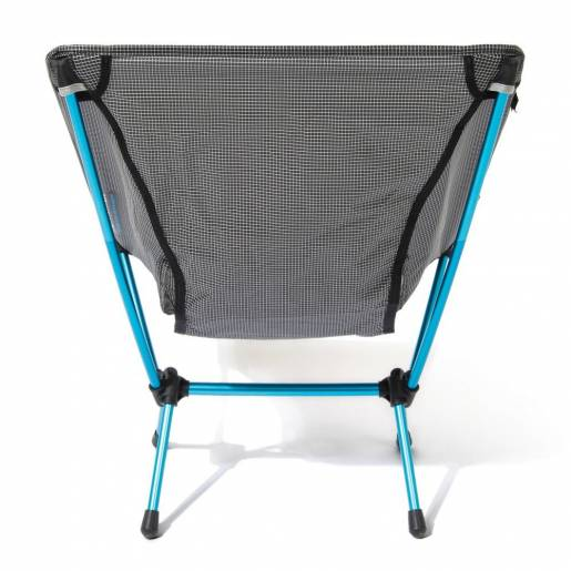 Helinox Chair Zero €119.00