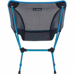 Helinox Chair One €95.00