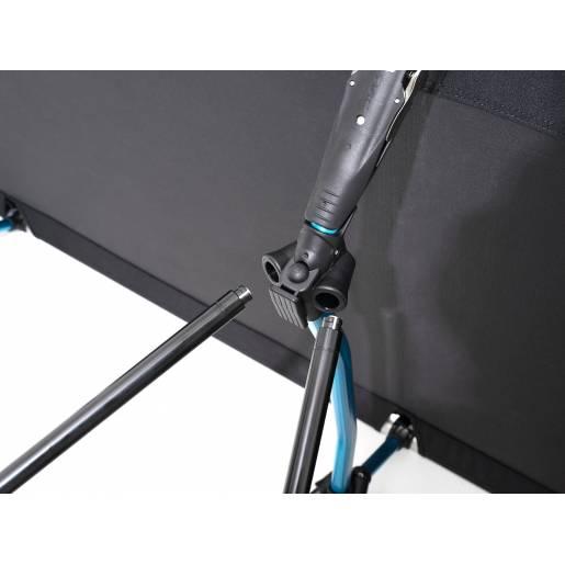 HELINOX Cot Max Convertible 3 Legs Helinox €109.00
