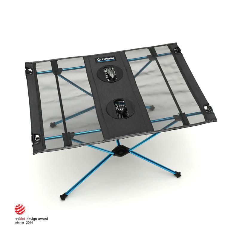 Helinox Table One €124.00