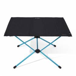 Helinox Table One Hard Top €139.00