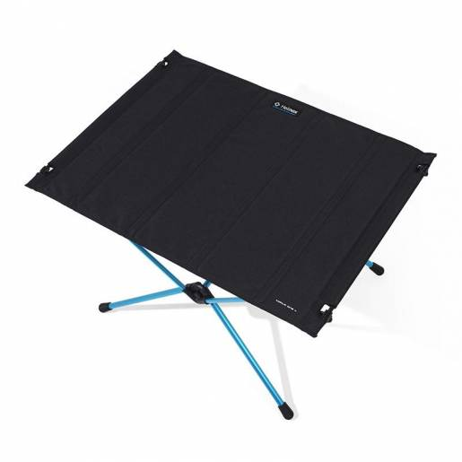 Helinox HELINOX Table One Hard Top €139.00