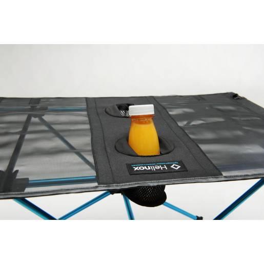 HELINOX Table One Campingtisch Helinox €124.00