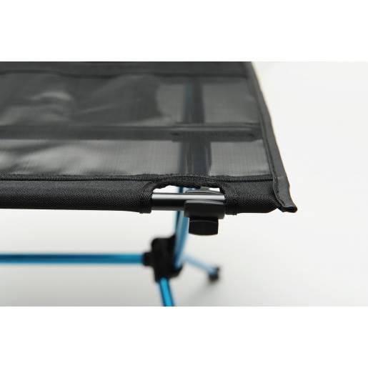 HELINOX Table One Helinox €124.00