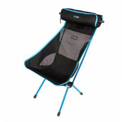 HELINOX Sunset Chair Campingstuhl Helinox €149.00