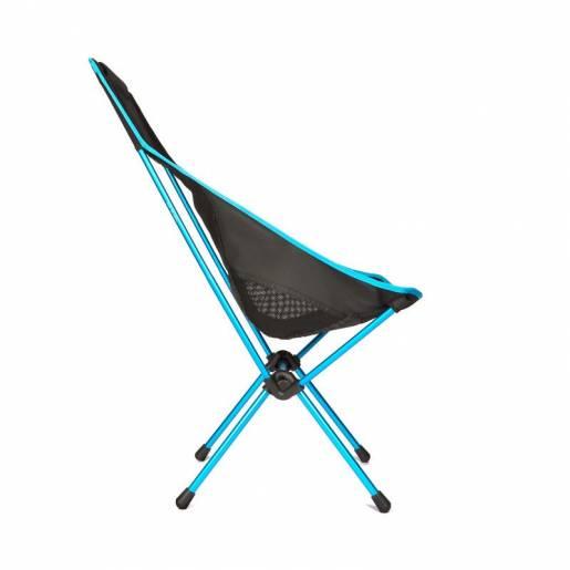 HELINOX Sunset Chair Campingstuhl Helinox €149.00