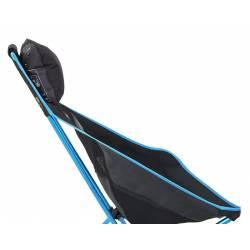 Helinox HELINOX Sunset Chair - Chaise de coucher de soleil €149.00