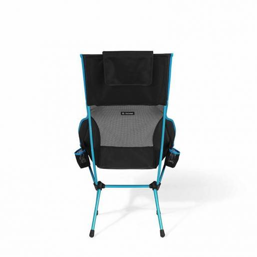 Helinox Savanna Chair €199.00